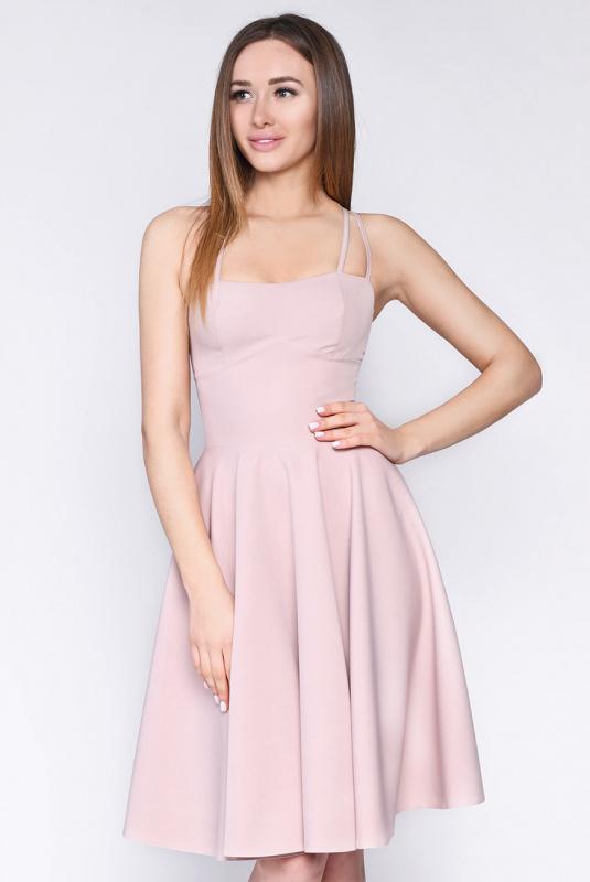 b4408f4bb8c9 Модные платья оптом от украинского бренда Carica