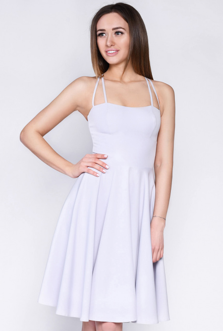 11f5218e6c70 Платье Carica KP-10247-4 купить оптом по цене от 533 грн.