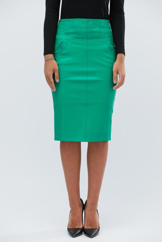 10051828c23 Carica - платья оптом от производителя. Купить платья оптом