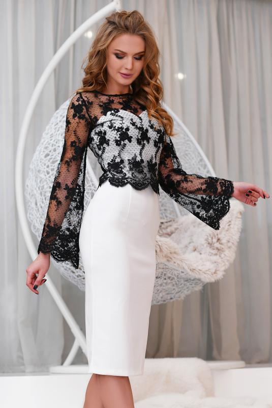 185cbaacc8b064c Carica - платья оптом от производителя. Купить платья оптом, туники ...