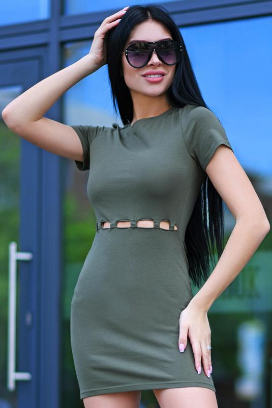 8c73304c5f94 Carica - платья оптом от производителя. Купить платья оптом, туники ...
